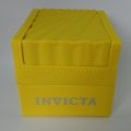 caja invicta